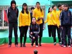 甘肃省30万以上人口县实现特殊教育学校全覆盖 - 教育