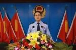 """安宁公安分局举办""""学习总要求""""主题演讲比赛 - 公安局"""