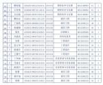 3.jpeg - 新闻出版局