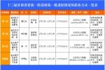 甘肃省委巡视组第一批集中进驻4家单位开展巡视 - 中国甘肃网
