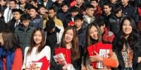 """中外专家学者:中亚东干族是""""文化孤岛""""上的传奇 - 甘肃新闻"""