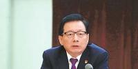 甘肃省代表团讨论报告和党章修正案 - 人民政府