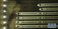 西成高铁将于12月6日全线开通运营 - 人民网
