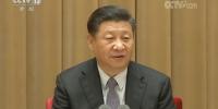 """做好""""三农""""工作 党中央提出八项要求! - 中国兰州网"""