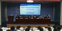 甘肃省2017年度贫困县退出省级验收核查实地检查和第三方评估工作培训会在兰州召开 - 扶贫办