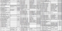 """关于甘肃省省级第一批群众和企业到政府""""最多跑一次""""办事事项的公告 - 法制办"""