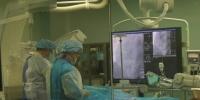 中国自主研发的冠脉药物球囊甘肃上市 降低患者风险 - 甘肃新闻