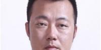 图为赵亮遗像。平凉市公安局供图 - 甘肃新闻