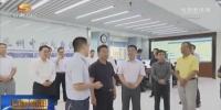 唐仁健:提高警惕万全准备 全覆盖无死角做好防汛和地质灾害防治工作 - 甘肃省广播电影电视