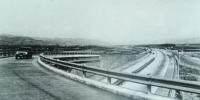 40年看甘肃交通   回望首条高速路 - 交通运输厅