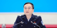 省公安厅召开全省公安机关服务企业发展优化营商环境座谈会 - 公安厅