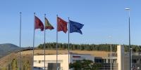 我省组团赴西班牙德国开展务实性合作 - 外事侨务办