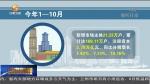甘肃:简政放权做减法 市场监管做加法 - 甘肃省广播电影电视