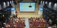 李引珍校长带队赴北京参加高层次人才引进工作 - 兰州交通大学