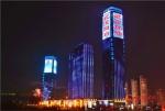 甘肃:充分发挥制度优势  坚决打赢疫情防控阻击战 - 中国甘肃网
