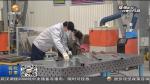 【短视频】甘肃:紧抓疫情科学防控 各地企业有序复工复产 - 甘肃省广播电影电视