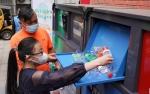 北京:垃圾分类精细管理进社区 - 中国甘肃网