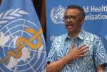 谭德塞:世卫组织将继续发挥战略引领作用协调全球抗疫 - 中国甘肃网
