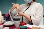 长沙:国际茶日品茶香 - 中国甘肃网