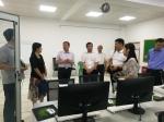 我校与中国通号(北京)轨道工业集团有限公司签署产学研战略合作协议 - 兰州交通大学