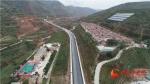 上半年临夏州固定资产投资增速连续6个月排名甘肃第一 - 中国甘肃网