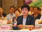 签约9.6亿元 甘肃省特色农产品集中上市季线上线下产销对接成效喜人 - 中国甘肃网