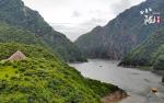 【小陇画报·99期】山水冶力关 在这里邂逅九色甘南 - 中国甘肃网