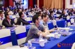 第五届兰州科技成果博览会正式启幕(图) - 中国甘肃网