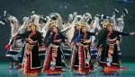 甘肃省艺术系列职称评审成果展演在兰精彩上演 - 中国甘肃网