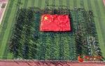 肃南:涵育文明新风 共创文明城市 - 中国甘肃网