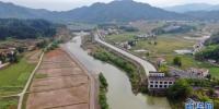 打一场小水电整治硬仗——长江经济带小水电站清理整改记 - 人民网