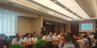 兰州榆中:聚焦艾草产业 助力山区药材发展再添新丁 - 中国甘肃网